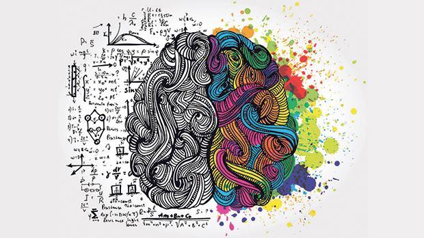 creatività e pensiero divergente