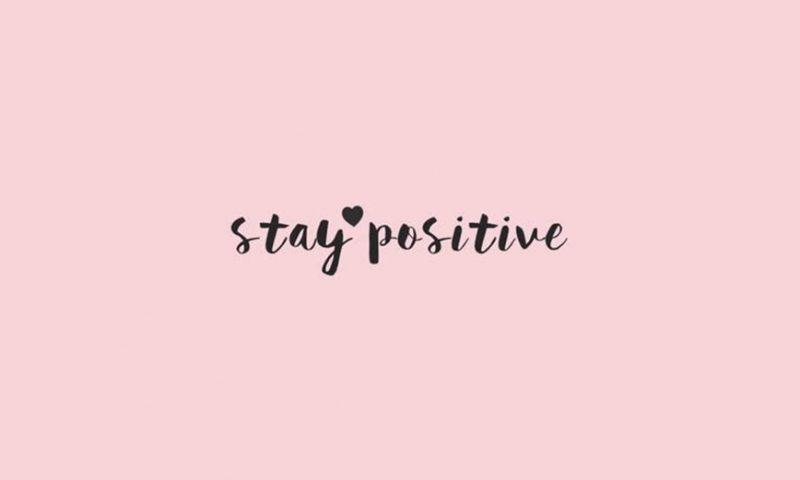 positivita'