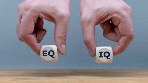 intelligenza emotiva test