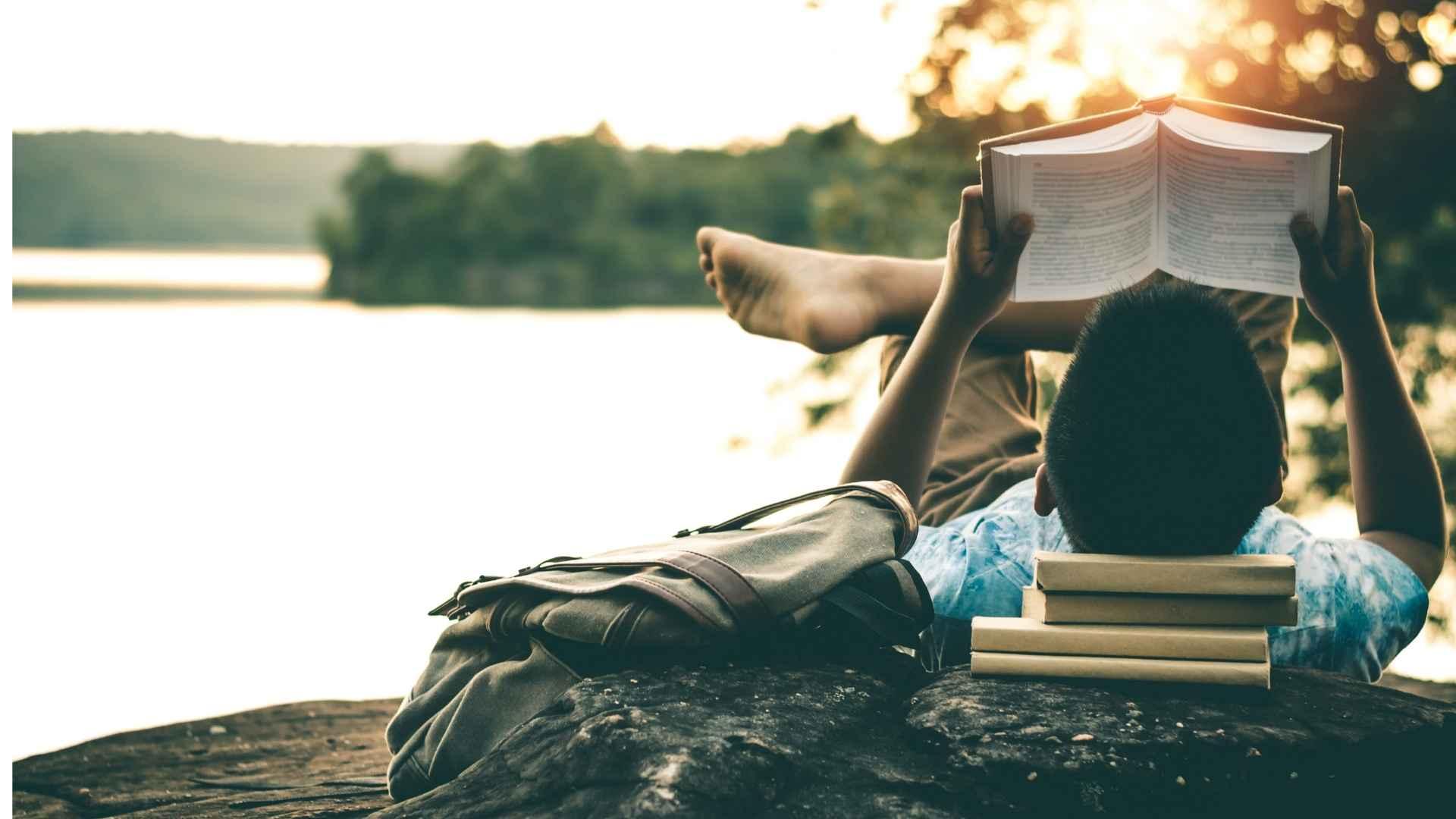 libri per capire se stessi