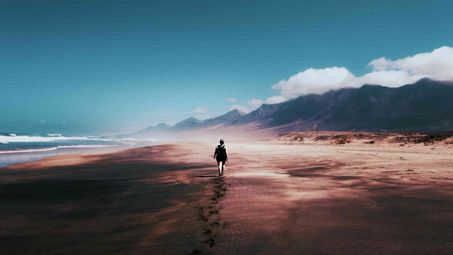 frasi sulla solitudine